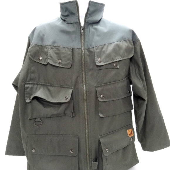 Imperex Other - Imperex Fishing/Hunting/Outdoors Jacket